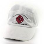 hat-front-800pix
